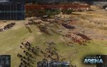 Total War: Arena Ekran Görüntüleri