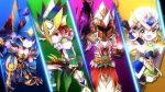 Dragomon Hunter Sınıf Tanıtım Videosu