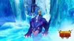Dragomon Hunter Ekran Görüntüleri