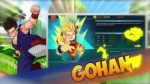 Dragon Ball Z Online Tanıtım Videosu