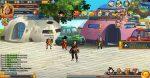 Dragon Ball Z Ekran Görüntüleri