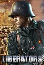 Liberators Poster