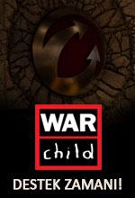 Wargaming'den Savaş Mağdurlarına Destek Poster