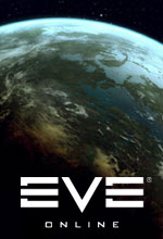 EVE Online Poster