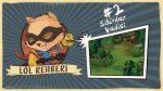 League of Legends Sihirdar Vadisi Rehberi
