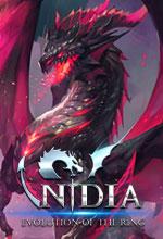 Nidia Poster