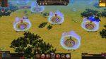 Vikings: War of Clans Ekran Görüntüleri