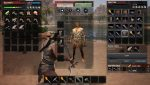 Conan Exiles Ekran Görüntüleri