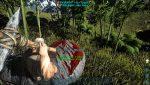 ARK: Survival Evolved Ekran Görüntüleri