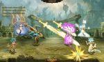 Legend Online Reborn Ekran Görüntüleri