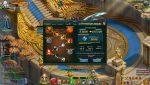 Athena Online Ekran Görüntüleri