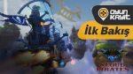 Cloud Pirates İlk Bakış Videosu