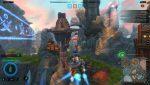 Cloud Pirates Ekran Görüntüleri