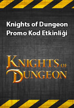 Knights of Dungeon