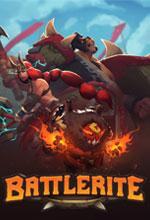 Battlerite Poster