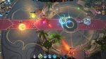 Battlerite Ekran Görüntüleri