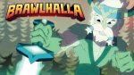 Brawlhalla Tanıtım Videosu
