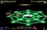 Naruto Online Ekran Görüntüleri