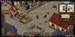 Wild Terra Ekran Görüntüleri
