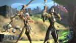 Battleborn Reveal Tanıtım Videosu