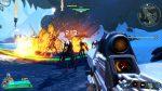 Battleborn Ekran Görüntüleri