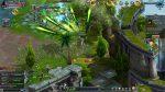 Divine Storm Ekran Görüntüleri