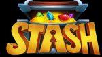 Stash Tanıtım Videosu