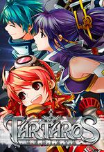 Tartaros Online Poster