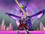 Tartaros Online Ekran Görüntüleri