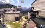 Team Fortress 2 Ekran Görüntüleri