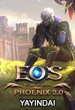 Echo of Soul Phoenix 2.0 Yayında! Poster