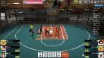 FreeStyle2 Street Basketball Ekran Görüntüleri
