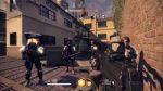Metro Conflict EXD Modu Tanıtım Videosu