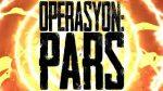 Operasyon: PARS Tanıtım Videosu