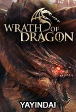 Wrath of Dragon Çıktı! Poster