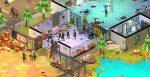 Dead Maze Ekran Görüntüleri
