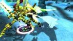 Digimon Masters Tanıtım Videosu