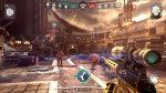 Modern Combat Versus Ekran Görüntüleri