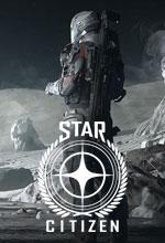 Star Citizen Poster