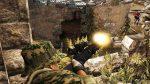 America's Army: Proving Grounds Ekran Görüntüleri