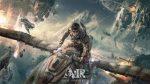 Ascent: Infinite Realm (A:IR) Tanıtım Videosu