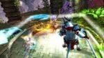 Guild Wars 2 Ekran Görüntüleri
