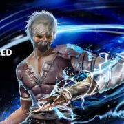 Legacy of Discord'da Ezio Sürprizi