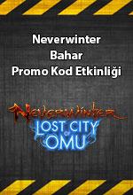 Neverwinter Binek Poster