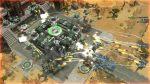 AirMech Strike Ekran Görüntüleri