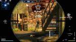 RockShot Ekran Görüntüleri