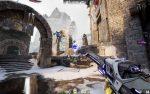 Unreal Tournament Ekran Görüntüleri
