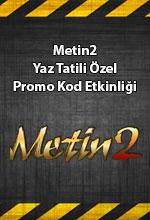 Metin2 Destan Özel Poster