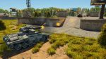 Tanki X Ekran Görüntüleri