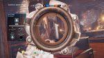 Tom Clancy's Rainbow Six Siege Ekran Görüntüleri